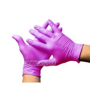 luva-nitrilica-rosa-descarpack-2