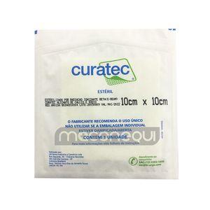 alginato-calcio-e-sodio-10x10