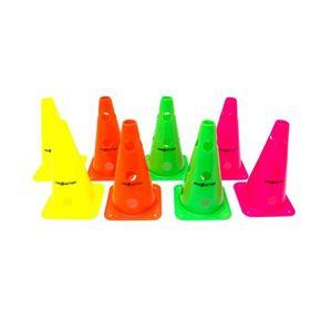 kit-de-cones-agilidade-23cm-8-pecas-g208-proaction