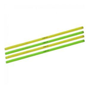 barras-para-cones-de-agilidade-g210-4-unidades-proaction