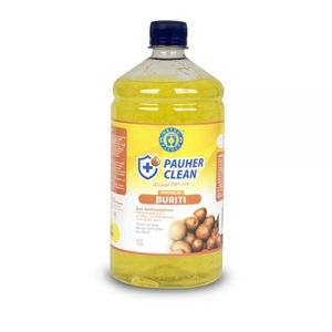 alcool-em-gel-1-litro-ortho-pauher-buriti