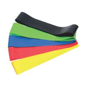 kit-5-elasticos-mini-band-ortho-pauher-fg34