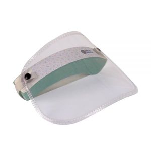 mascara-face-shield-ortho-pauher-neonatal-cristal