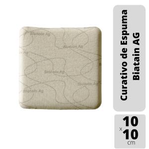 Curativo-Biatain-AG-10x10cm-Coloplast-39622