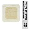 Curativo-Biatain-AG-Adesivo-18x18cm-Coloplast-39635