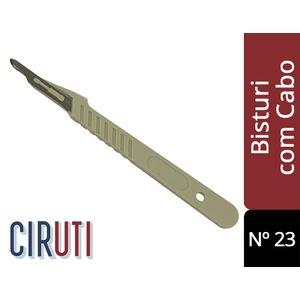 bisturi-com-cabo-ciruti-n23