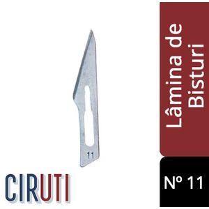 lamina-bisturi-ciruti-n11