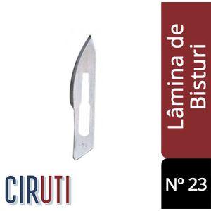 lamina-bisturi-ciruti-n23