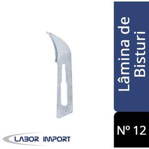 lamina-bisturi-labor-import-n12