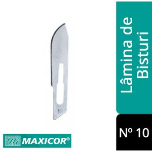 lamina-de-bisturi-maxicor-n10.JPG