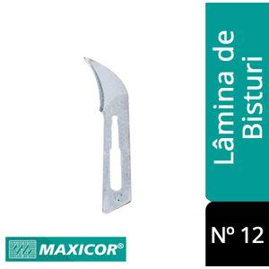 lamina-de-bisturi-maxicor-n12
