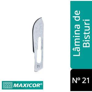 lamina-de-bisturi-maxicor-n21