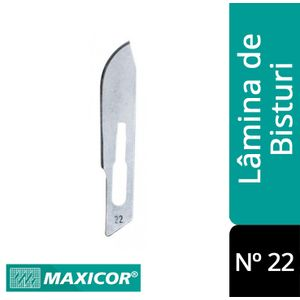 lamina-de-bisturi-maxicor-n22.JPG