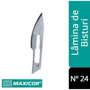 lamina-de-bisturi-maxicor-n24