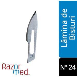 lamina-bisturi-razormed-n24