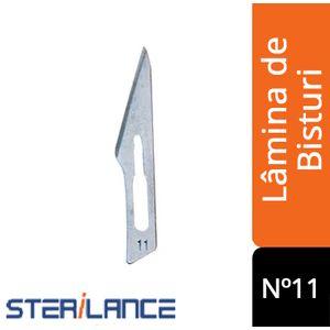 lamina-bisturi-sterilance-n11