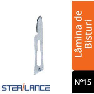 lamina-bisturi-sterilance-n15