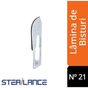 lamina-bisturi-sterilance-n21