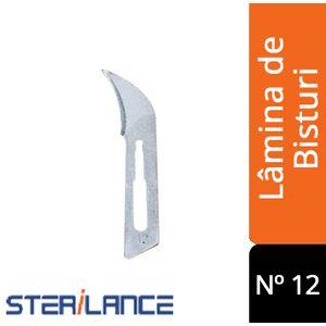 lamina-bisturi-sterilance-n12