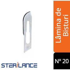 lamina-bisturi-sterilance-n20