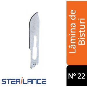 lamina-bisturi-sterilance-n22