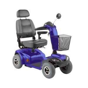 scooter-scoot-x-ottobock-azul