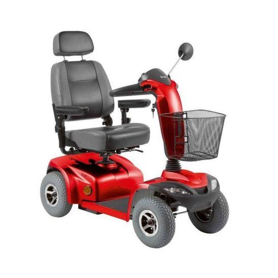scooter-scoot-x-ottobock-vermelha