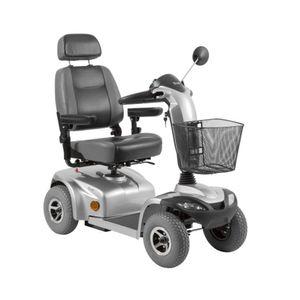 scooter-scoot-x-ottobock-prata