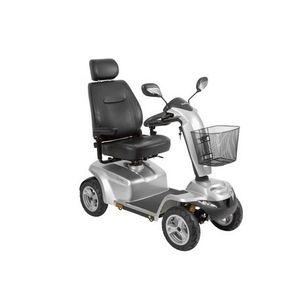 scooter-scoot-xl-ottobock-prata