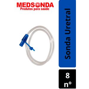 Sonda-Uretral-8-Medsonda