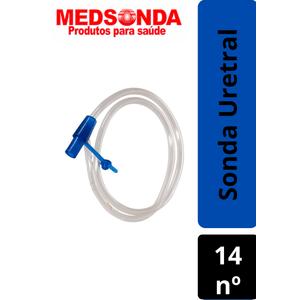 Sonda-Uretral-14-Medsonda