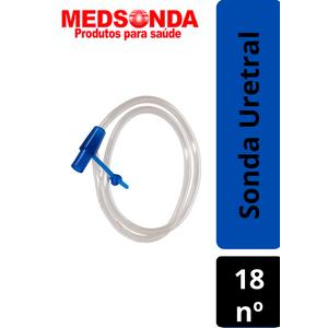 Sonda-Uretral-18-Medsonda