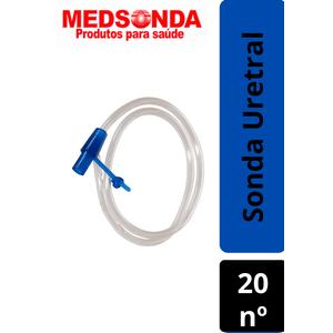 Sonda-Uretral-20-Medsonda
