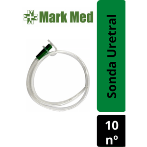 Sonda-Uretral-10-Mark-Med