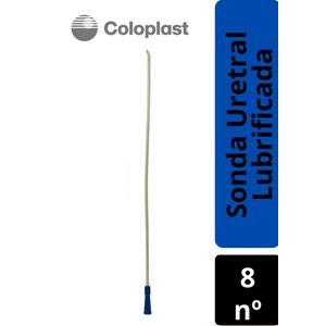 Sonda-Uretral-Lubrificada-Speedicath-Masculina-8-Coloplast-28408