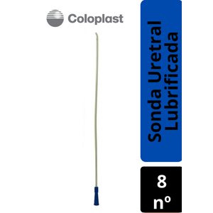 Sonda-Uretral-Lubrificada-Speedicath-Feminina-8-Coloplast-28508