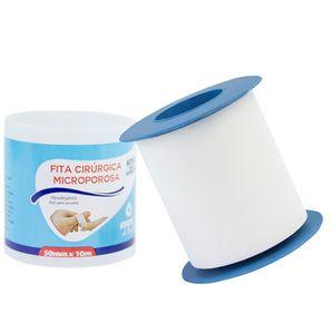 fita-microporosa-ciex-50x10
