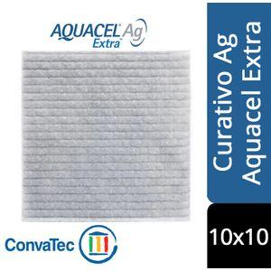 aquacel-extra-ag-10x10