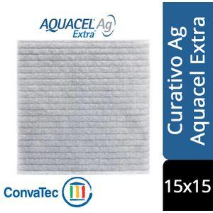 aquacel-extra-ag-15x15