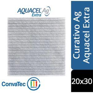aquacel-extra-ag-20x30