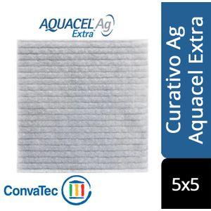 aquacel-extra-ag-5x5