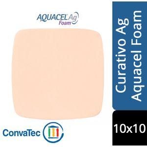aquacel-foam-10x10