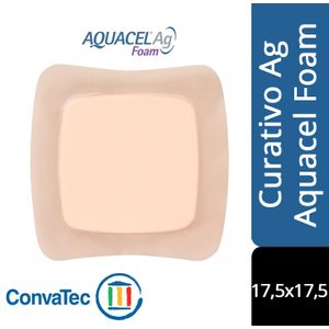 aquacel-foam-175x175
