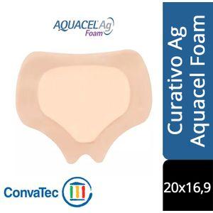 aquacel-foam-20x169
