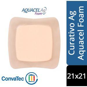aquacel-foam-21x21