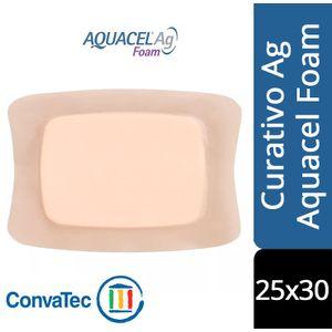 aquacel-foam-25x30