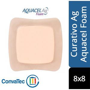 aquacel-foam-8x8