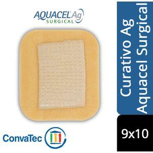 aquacel-surgical-9x10