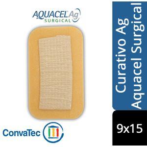 aquacel-surgical-9x15