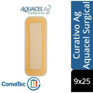 aquacel-surgical-9x25
